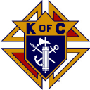Knights of Colombus - St Joseph Gowanda